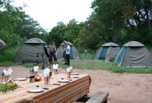 Za Mpl 13 Mpala Tented Camp